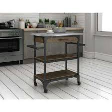 kitchen islands carts kitchen islands carts serving tables crate and barrel throughout