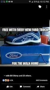 jokes on dodge trucks 218 best ford dodge trash images on truck memes
