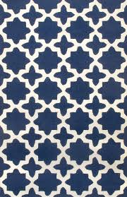 Navy Blue Rug Inspiration Navy And Yellow Rug Blue Rugs Interior Wuqiang Co