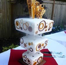 wedding cakes des moines wedding cakes des moines tbrb info