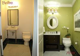 Affordable Bathroom Ideas Home Dzine Bathrooms Easy And Affordable Bathroom Ideas