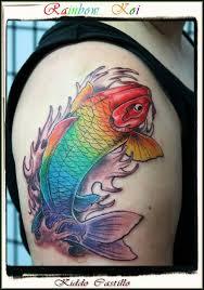 tattoo meaning pride d5906f8809eb3a157092d87288049d77 jpg 674 960 tats and stuff