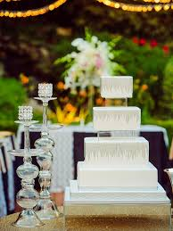 unique wedding cakes our favorite unique wedding cake ideas