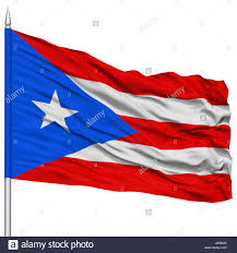 puerto rico flag and usa flag stock photos u0026 puerto rico flag and