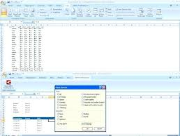 how to copy table from pdf to excel pdf data into excel exle table in file extract data from pdf to