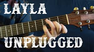 lego house tutorial guitar easy how to play layla unplugged by eric clapton good guitarist