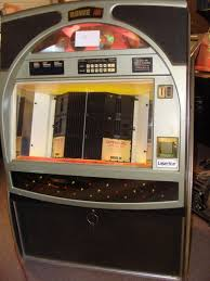 rowe ami cd100c mp3 jukebox w mp3 board no cd player atlanta
