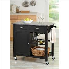 kitchen island cart granite top kitchen granite top kitchen cart stainless steel kitchen island