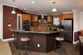 cheap modern modular homes modular home designs home design ideas modular homes prices home decor on new mobile homes prices
