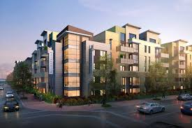 3 bedroom apartments in orange county apartment list 3 bedroom house for rent in orange county ca 4