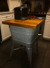 kitchen island used countertops used kitchen island used kitchen islands and carts