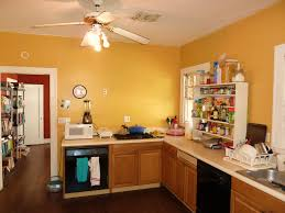 Kitchen Ventilation Ideas 7 Cabinet Cooling Fan Ideas U2013 7 Home Design Ideas