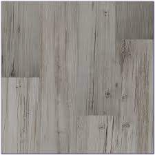 commercial vinyl plank flooring glue flooring home