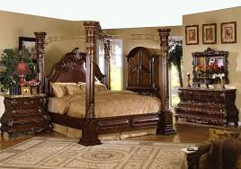 Bedroom Furniture Quality by High Quality Bedroom Furniture Extraordinary Incredible End Digs