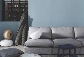 three lessons in picking a paint color that you u0027ll love
