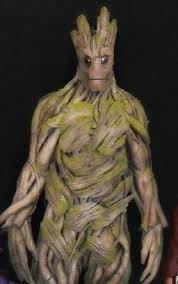 groot costume home made groot costume for 100 the disney