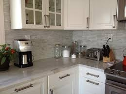 kitchen backsplash peel and stick tiles peel and stick tile backsplash great home decor what you can fanabis