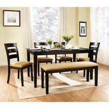 Tiny Dining Tables Kitchen Amazing Wood Dining Table Round Dining Table Set Kitchen