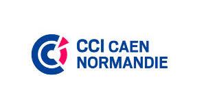 chambre de commerce normandie seine normandie entreprises pour des entreprises sur le