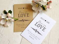 seed packets wedding favors seed packets ebay