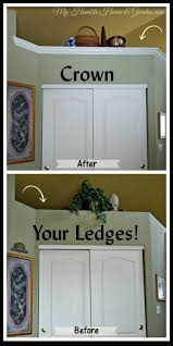 best 25 plant ledge decorating ideas on pinterest decorating