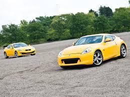 nissan sport coupe 2009 nissan 370z sport nissan sport coupe review automobile