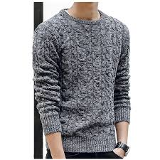 mens sweaters mens sweaters 2017 fahsion o neck winter sweater