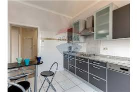 chambre a louer luxembourg chambre a louer luxembourg 280121041 26