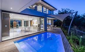 buyers vie for rondebosch u0027s heritage homes sotheby u0027s on
