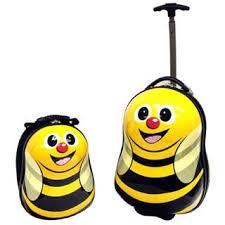 black friday luggage sets deals kids u0027 luggage u0026 bags shop the best deals for oct 2017