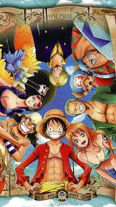 the 25 best one piece wallpaper iphone ideas on pinterest one