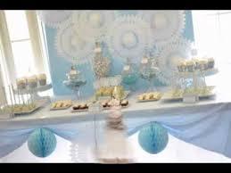 communion decorations diy communion party decorating ideas