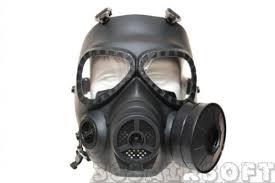 cool masks gas mask style cool airsoft mask bk hmg0193 29 99