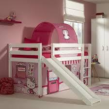 Tirelire Hello Kitty by Indogate Com Hello Kitty Chambre Fille