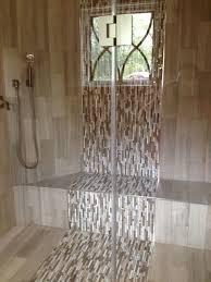 bathroom tile remodeling ideas 146 best bathroom back splash ideas images on bathroom
