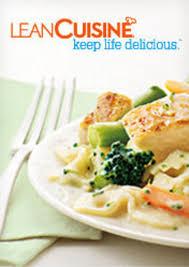 cuisine ad hurry lean cuisine bogo free coupon via a 3 99 value
