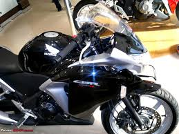 honda cbz bike price honda u0027s 250cc bike cbr250r page 38 team bhp