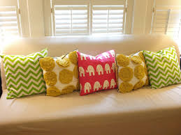 impressive beautiful pillows for couch ideas yustusa