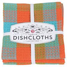 now designs kitchen towels cowboysr us
