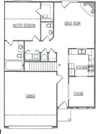 2 story home plans 2 story house plans eirecon