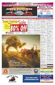 nissan armada for sale in wichita falls tx american classifieds abilene 09 29 16 by american classifieds