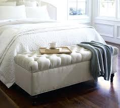 100 bedroom bench ikea bench colorado rusticbench seat with