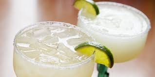 national margarita day where to drink 2 margaritas on national margarita day
