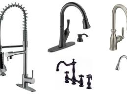 sink u0026 faucet these frequently overlooked lowes kitchen faucets