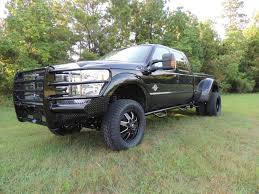 Ford F350 Truck Tires - blog texas truck works