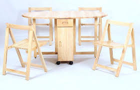 Ikea Drop Leaf Table Review Snapshotardrop Leaf Table With Chair Storage Ikea Drop