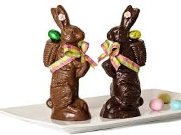 easter chocolate bunny easter chocolate gifts li lac chocolates