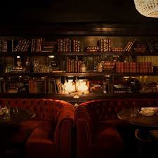 Open Table Chicago Gilt Bar Restaurant Chicago Il Opentable