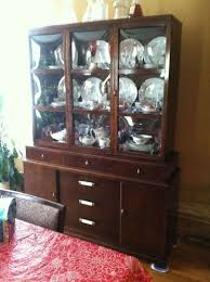 how to paint over varnished cabinets can chalk paint be used right over varnished stain piece of