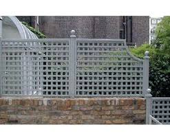 metal garden screen trellis u2013 exhort me